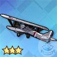 PL.7舰载鱼雷机T0.jpg