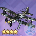 Fi-167舰载鱼雷机T0.jpg
