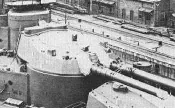 日本356毫米联装炮.jpg