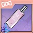 鱼雷「Parfum」.jpg