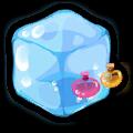 邂逅繁星 水立方浴缸.png