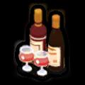 铁血指挥部 红酒.png