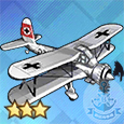 Ar-195舰载鱼雷机T0.jpg