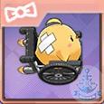轮椅啾(轰炸).jpg