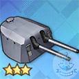 双联装155mm主炮Mle1920T0.jpg
