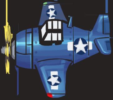 F6F地狱猫 模型.png