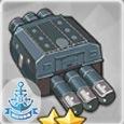 三联装610mm鱼雷T1.jpg