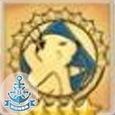 小海狸中队队徽T0.jpg