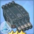 四联装610mm鱼雷T1.jpg