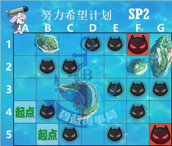 努力希望计划SP2.jpg