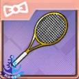 网球拍炮弹.jpg