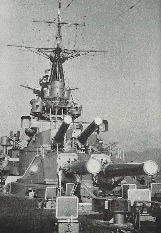 日本16.1英寸(410mm)45倍径三年式.jpg