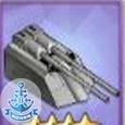双联105mmSKC高炮T2.jpg
