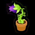 万圣节 异种盆栽.png