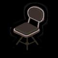 铁血指挥部 办公椅1.png