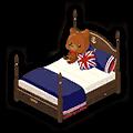 皇家茶室 英式床.png