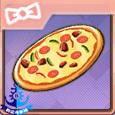 Pizza炮弹.jpg