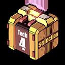 定向装备箱·超稀有.png