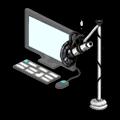 Bilibili 直播电脑.png