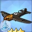 BF-109T舰载战斗机T2.jpg