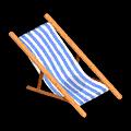 水上乐园 沙滩椅.png