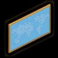 白鹰蓝调 世界地图.png