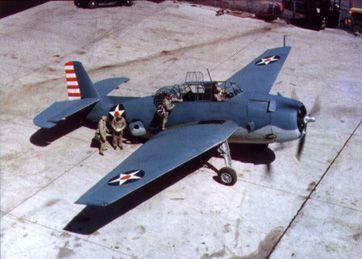 TBF early1942.jpg