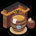 铁血酒庄 酒桶浴缸.png