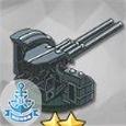 127mm连装高射炮T1.jpg