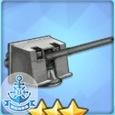 120mm单装炮(皇家)T3.jpg