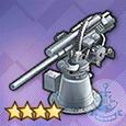 80mm高射炮T0.jpg
