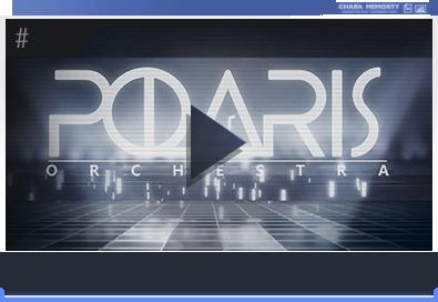 剧情图标 某日的polaris.png