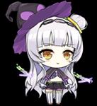 紫咲诗音Q版换装.png