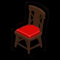 铁血指挥部 椅子2.png