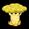 啾啾之森 面包树.png