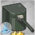 140mm单装炮T2.jpg
