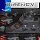 SrCV-Queen.png