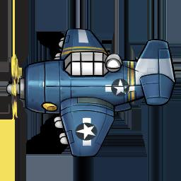 TBM-3复仇者(反潜) 模型.png
