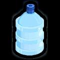 绘画教室 桶装水.png