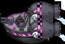 塞壬量产型-自爆船.png