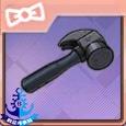 锤子炮弹.jpg