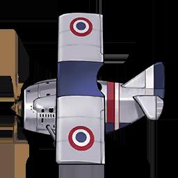 GL.2舰载战斗机 模型.png