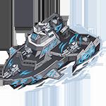 塞壬量产型-「Rook」.F.png