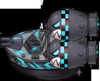 塞壬量产型-自爆船II型.png