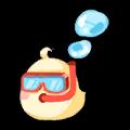 水上乐园 潜水啾.png