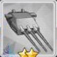 三联283mmSKC34主炮T1.jpg