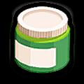 绘画教室 颜料瓶绿.png
