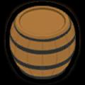 铁血酒庄 酒桶桌2.png