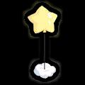 邂逅繁星 黄色星星.png