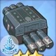 三联装610mm鱼雷T2.jpg